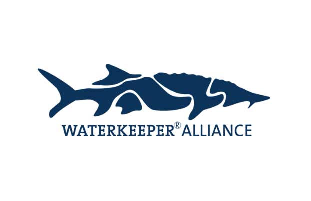 This image has an empty alt attribute; its file name is logo-waterkeeperalliance.jpg